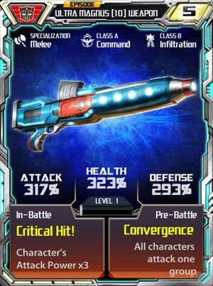Ultra Magnus 10 Weapon.jpg