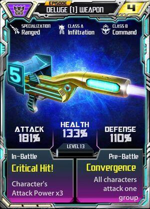 Deluge 1 Weapon.jpg