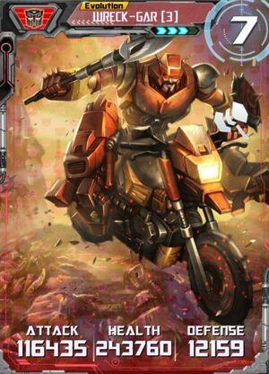 Wreck-Gar 3 E3.jpg