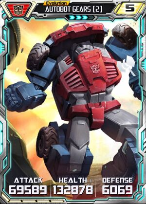 Autobot Gears 2 E3.jpg