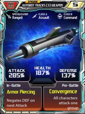 Autobot Tracks 3 Weapon.jpg