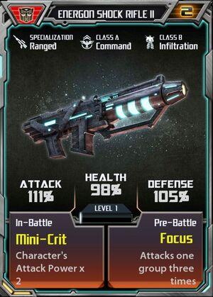 Energon Shock Rifle II Autobot.jpg