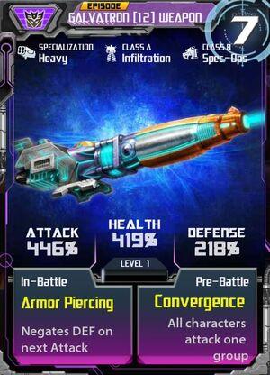 Galvatron 12 Weapon.jpg