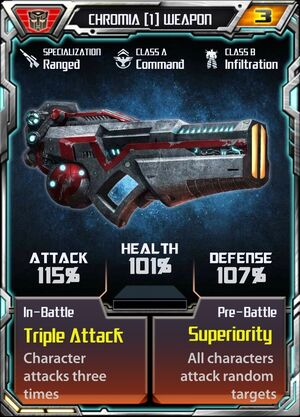 Chromia 1 Weapon.jpg