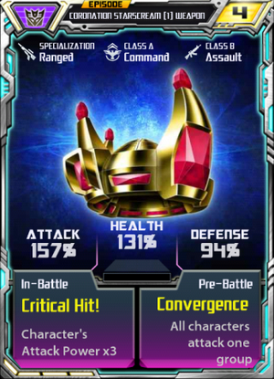 Coronation Starscream 1 Weapon.png
