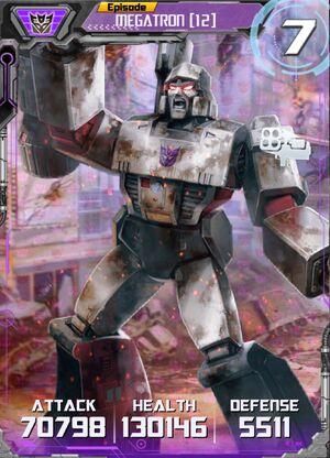 Megatron 12 Robot.jpg