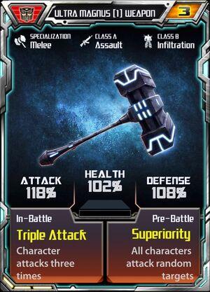 Ultra Magnus (1) Weapon.jpg