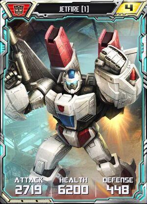 Jetfire (1) - Robot.jpg