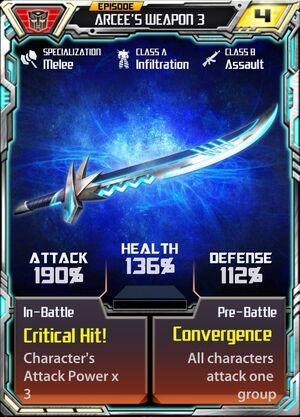 Arcee 3 Weapon.jpg