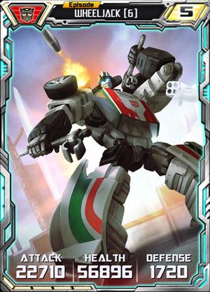 Wheeljack 6 Robot.png
