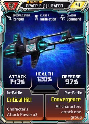 Grabble (1) Weapon.jpg