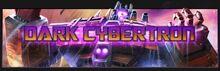 DarkCybertron1.jpg