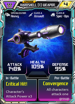 Hardshell 1 Weapon.png
