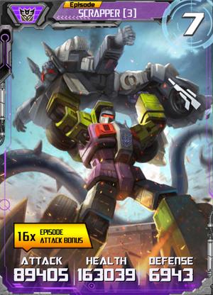Scrapper 3 Robot.PNG