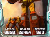 Autobot Scoops (1)