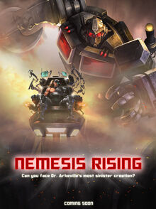 Nemesis Rising.jpg