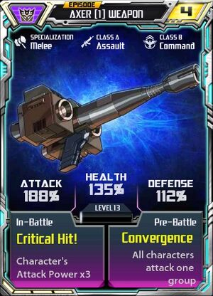 Axer 1 Weapon.jpg