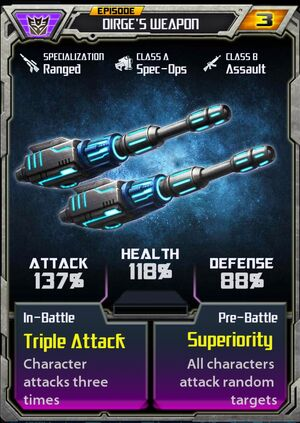 Dirge 1 Weapon.jpg