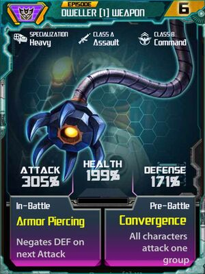 Dweller 1 Weapon.jpg
