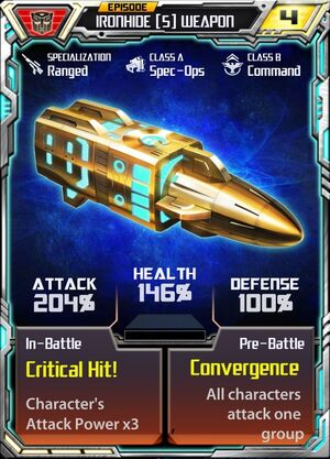 Ironhide (5) Weapon.jpg
