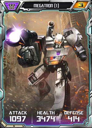 Megatron (1) - Robot.jpg