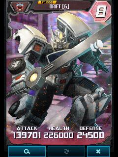 Drift 6 Robot.png
