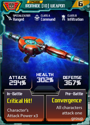Ironhide 10 Weapon.PNG