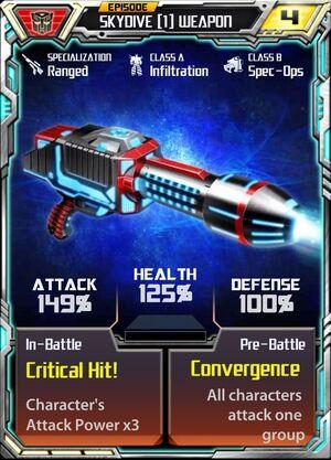 Skydive (1) Weapon.jpg