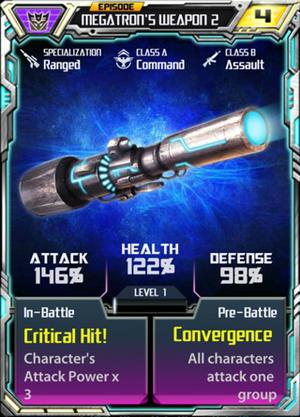 Megatron 3 Weapon.png