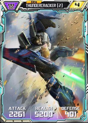 Thundercracker (2) - Robot.jpg