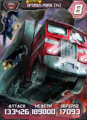 Optimus Prime 14 Alt.PNG