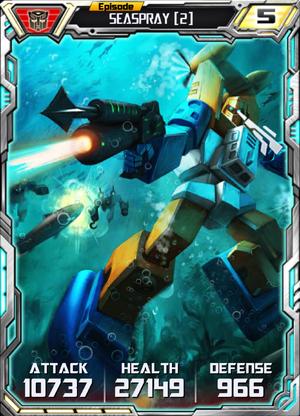 Seaspray 2 Robot.PNG