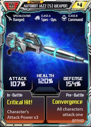 Autobot Jazz 5 Weapon.jpg