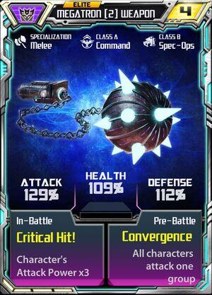 Megatron (2) Weapon.jpg