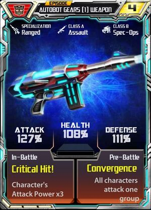 Autobot Gears 1 Weapon.jpg