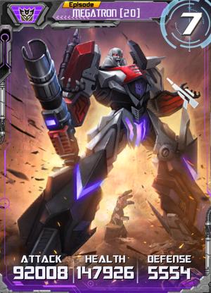 Megatron 20 Robot.PNG