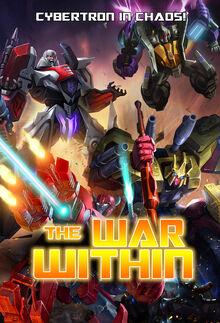 The War Within.jpg