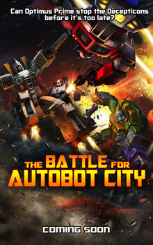 The Battle for Autobot City.jpg