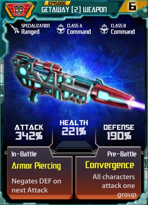 Getaway 2 Weapon.PNG