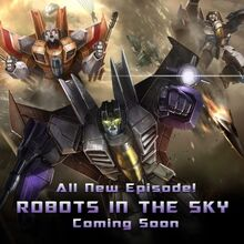 Robots in the Sky - Facebook - Event Announcement.jpg