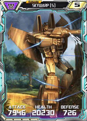 Skywarp 5 Robot.jpeg