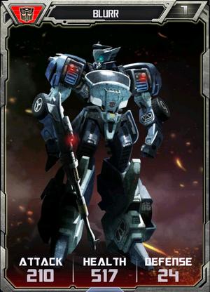 (Autobots) Blurr - Robot.png