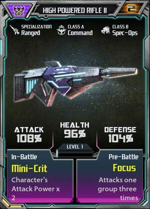 High Powered Rifle II.jpg