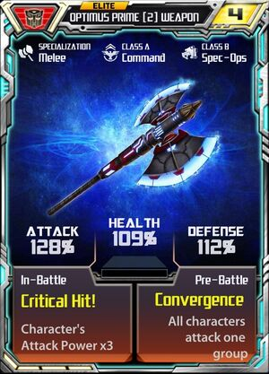 Optimus Prime (2) Weapon.jpg
