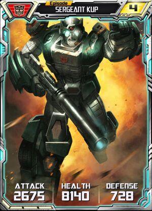 Sergeant Kup 2 Robot.jpg