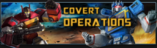 BoE-Covert Operations banner.PNG