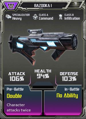 (Decepticons) Bazooka I.png