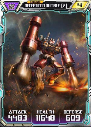 Decepticon Rumble 2 Robot.jpg