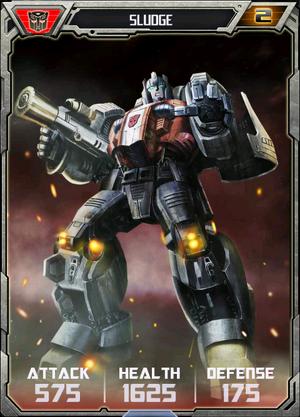 (Autobots) Sludge - Robot (2).png