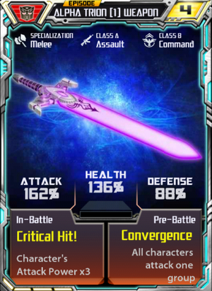 Alpha Trion 1 Weapon.png